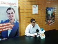 JOSE CARLOS RUEDA PRENSA