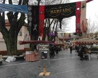 MercadoDelPeregrino01