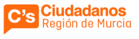 cabeceras_blogs-Region_de_Murcia