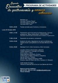 programa-de-actividades-mdr-02