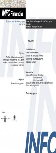 programa-infofinanciacehegin_v2
