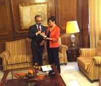 reunionpresidentaasambleaalcaldecaravaca01