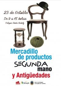 cartel_mercado_segunda_mano1