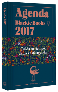 agenda-2017_3d_web