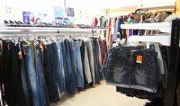 proyecto-abraham-tienda-delicias-ropa-vaquera-560x330