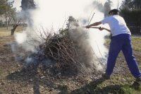 queima_agricolas_01_standar