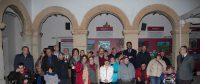 Exposición APCOM Plena Inclusión