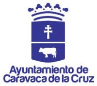 caravaca-escudo
