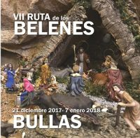 folleto_Ruta_Belenes