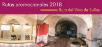 folleto_rutas_promocionales_2018_000