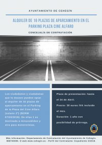 plazas_garaje_1
