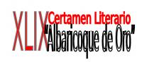 certamen albaricoque