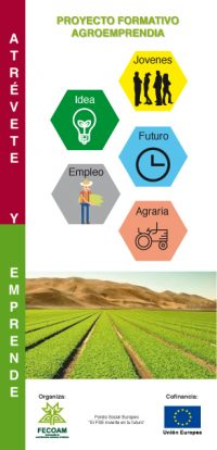 folleto agroemprende 1-1