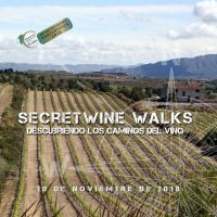 Folleto SecretWine Walks 2018-1