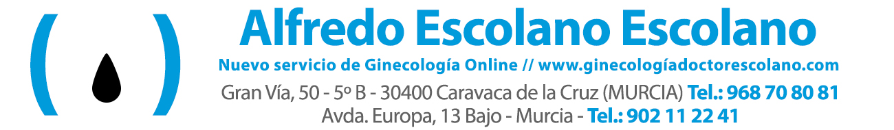 DOCTOR ESCOLANO
