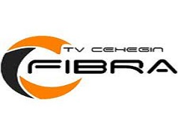TV CEHEGIN