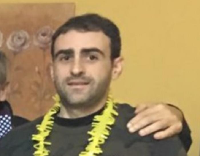 Encuentran en Yecla el cadáver del hombre de 35 años desaparecido en Moratalla en 2019