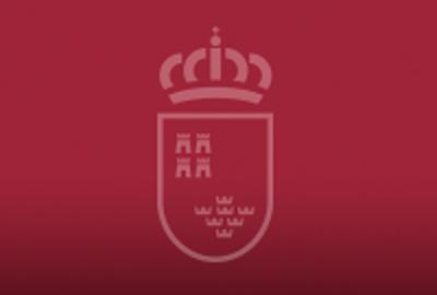Abierto el plazo de inscripción para los primeros cursos formativos de la Escuela de Pastores de la Región