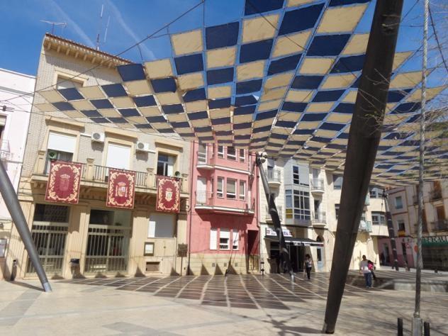 Jornadas de información para establecimientos de Calasparra relacionados con el sector turístico de los destinos turísticos SICTED.